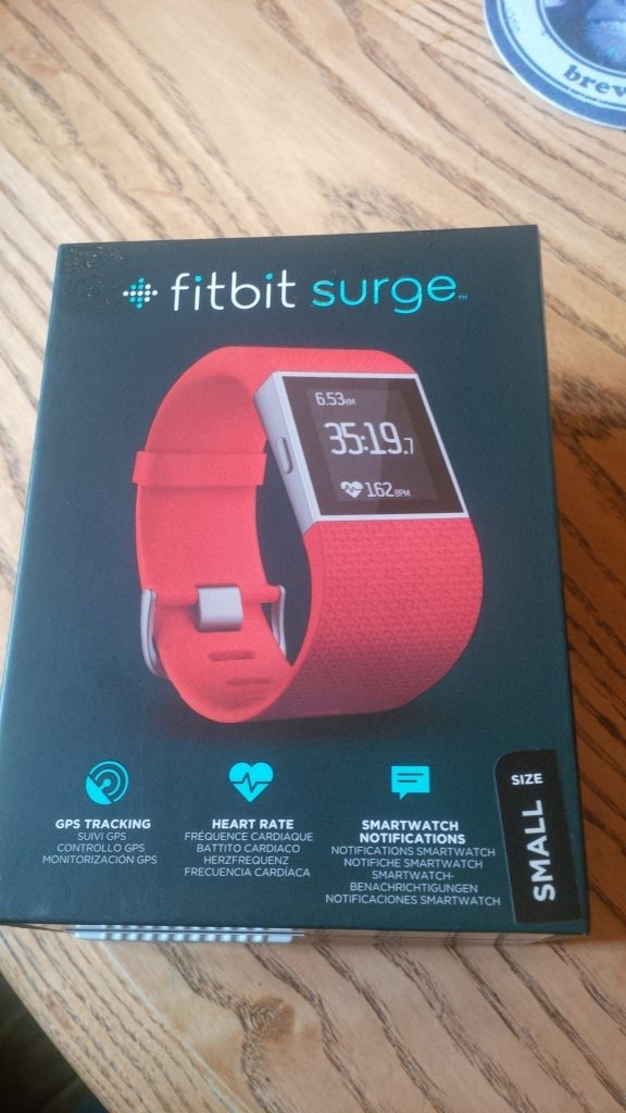 IMG 20160226 121419 e1456596755846 576x1024 - The Fitbit Surge