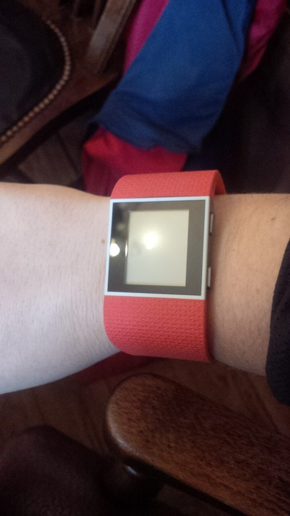 IMG 20160226 133229 e1456596712984 576x1024 - The Fitbit Surge