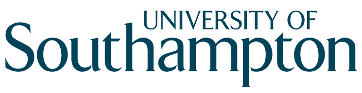 Southampton - Uni application update