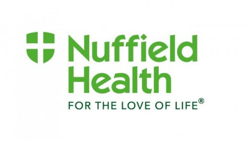 Nuffield Health.jpg.gallery - Uni: Placement number 3