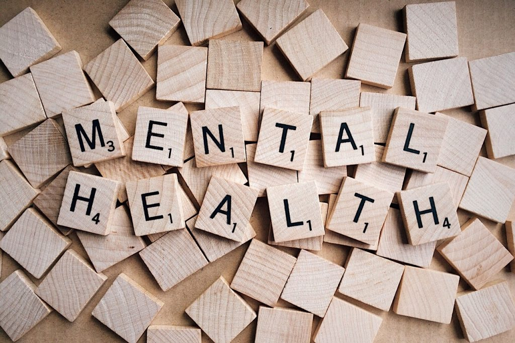 mental health 2019924 1280 1024x682 - That time I start thinking I have MH issues